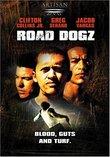 Drive By/Road Dogz