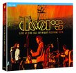 Live at The Isle of Wight Festival 1970 [Blu-ray/CD]