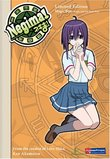 Negima, Vol. 6: Magic 601 - Magic and the Dark Arts  (Limited Edition)