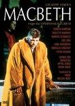 Verdi - Macbeth / Welser-Most, Hampson, Marrocu, Zurich Opera