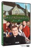 Ballykissangel - Complete Series Three