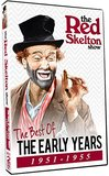 The Red Skelton Show - The Best of the Early Years 1951-1955