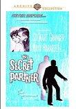 Secret Partner, The