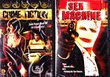 Crime Fiction , Sex Machine : Crime Drama 2 Pack Collection