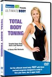 Ultimate Body: Total Body Toning