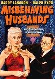 Misbehaving Husbands Aka Dummy Troubl