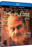The Pledge [Blu-ray]