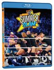 WWE: SummerSlam 2010 [Blu-ray]