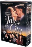 Tales of the City (Collector's Edition)