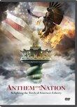 Anthem For a Nation
