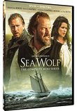 Sea Wolf + Digital