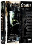 Todd McFarlane's Spawn - The Ultimate Collection (Animated Series)
