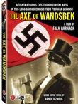 Axe of Wandsbeck