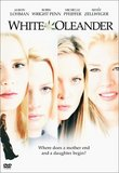 White Oleander (Full Screen)