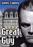 Great Guy / Pluck of the Irish (1936) [Remastered Edition]