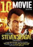 10-Movie Action Collection V.8