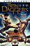 Twin Daggers : Widescreen Edition