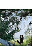 Sophie and the Rising Sun [Blu-ray]