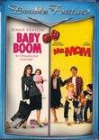 Baby Boom / Mr. Mom