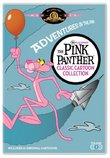 The Pink Panther Classic Cartoon Collection, Vol. 2: Adventures in the Pink