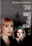Voice of the Heart