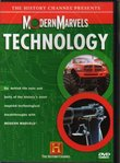 Monster Trucks & James Bond Gadgets (Modern Marvels) [DVD] Authentic Region 1 by The History Channel