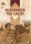 Great Generals - Alexander the Great
