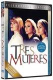 Tres Mujeres (2pc) (Full Chk Sen)