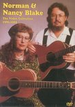 Norman & Nancy Blake The Video Collection 1980-1995