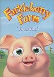 Farkleberry Farm - Wet and Wooly
