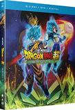 Dragon Ball Super : Broly - The Movie [Blu-ray]