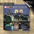 Night in Paris - London Philharmonic (DVD Audio)