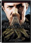 Bride of the Monster - IN COLOR! Also Includes the Restored Black-and-White Version!