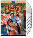 The Dukes of Hazzard - The Complete Third Season