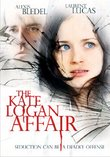 Kate Logan Affair