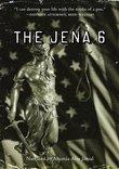 The Jena 6