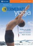 Rodney Yee Intermediate Yoga