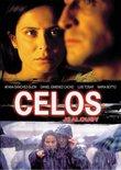 Celos (Jealousy)