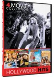 Lords of Dogtown/Excess Baggage/Motorama/Running with Scissors - 4-pack