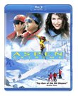 Aspen Extreme [Blu-ray]