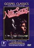 Nite Song