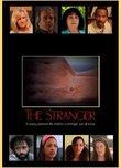 The Stranger Series Box Set