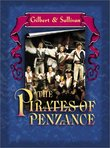Gilbert & Sullivan - The Pirates of Penzance / Michell, Kelly, Oliver, Allen, Opera World