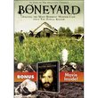 The Boneyard with Bonus film: The Six Degrees of Helter Skelter