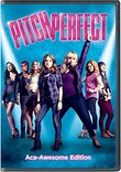 Pitch Perfect - Sing-Along Aca-Awesome Edition