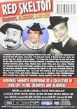Red Skelton Bloopers: Blunders & Ad-Libs