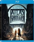 Atlas Shrugged II: The Strike [Blu-ray]