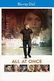 All At Once [Blu-ray]