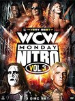 WWE: Very Best of Nitro Vol. 3