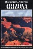 Discoveries America-Arizona